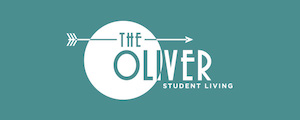 The Oliver